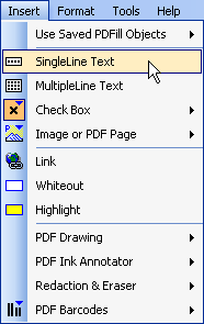 insert png into pdf preview